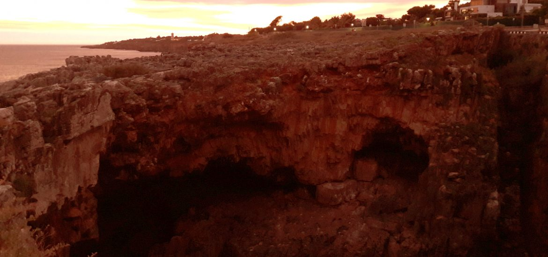 A Boca Do Inferno